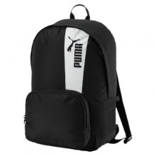 Sports backpack Puma Core Style
