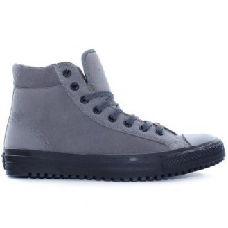 df38f5196a6 Sports Men`s Shoes Converse Chuck Taylor All Star Boot Pc