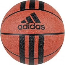 Basketball ball Adidas 3 Stripe D 29.5