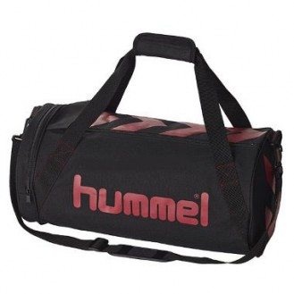 Sports Bag Hummel Authentic Sport 2030
