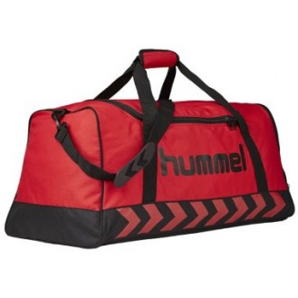 Sports bag Hummel Authentic 3081M