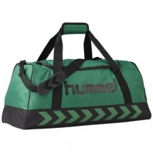 Sports bag Hummel Authentic 6241M