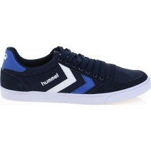 Sports Men`s Shoes Hummel Slimmer Stadil Duo Lo
