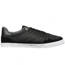 Sports Men`s Shoes Hummel Slimmer Stadil Mono Oiled Low