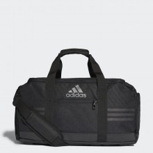 Sports bag Adidas 3-Stripes Performance Team 997