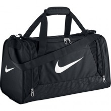 Sports bag Nike Brasilia 6 Small Duffel