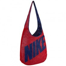 Sports bag Nike Graphic Reversibile Training Tote 657