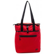 Sports bag Nike Cascade Tote Red