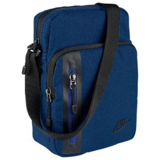 Sports bag Nike Core Small Items 3.1 429