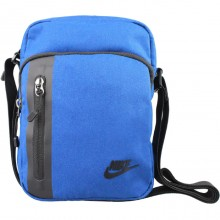 Sports bag Nike Core Small Items 3.1 431