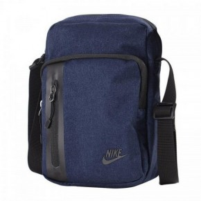 68a8e810ba Sports bag Nike Core Small Items 3.0 451