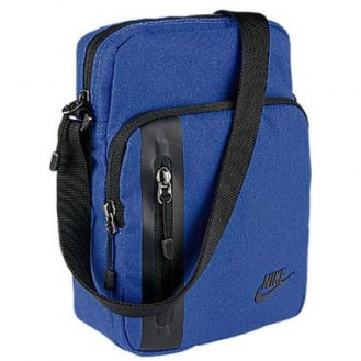 Sports Bag Nike Core Small Items 3.2 480