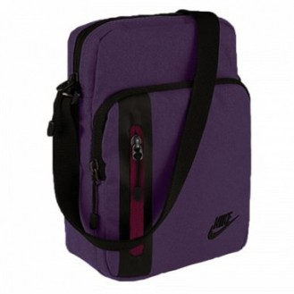Sports bag Nike Core Small Items 3.0 539