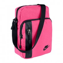 Sports bag Nike Core Small Items 3.1 627