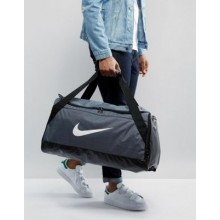 Sports bag Nike Brasilia Duffer S
