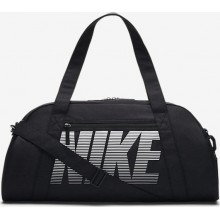 Sports bag Nike Gym Club 010