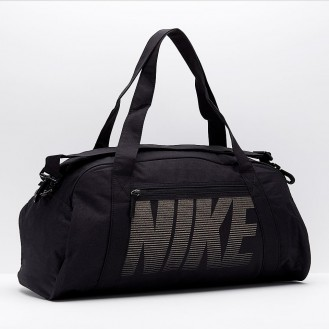 Sports bag Nike Gym Club 014
