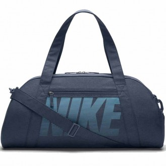 Sports bag Nike Gym Club 422