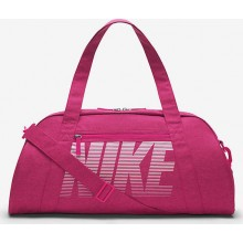 Sports bag Nike Gym Club 633
