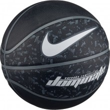 Basketball ball Nike Dominate Black