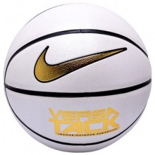 Basketball ball Nike Versa Tack White