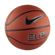 Basketball ball Nike Elite Competition