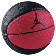 Basketball ball Nike Jordan Mini Jumpman