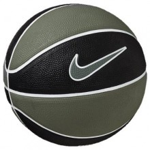 Basketball ball Nike Swoosh Mini