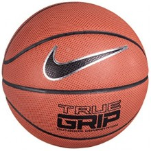 Basketball ball Nike True Grip Outdoor