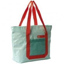 Sports bag Adidas Good Tote Sol 273