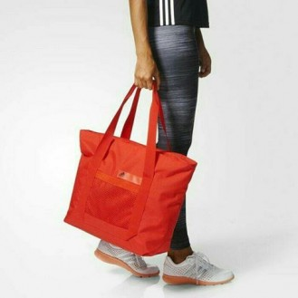 Sports bag Adidas Good Tote Sol 177