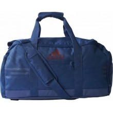 Sports bag Adidas 3-Stripes Performance Team 995
