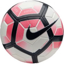 Soccer ball Nike Strike 185