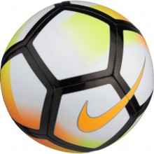 Soccer ball Nike Pitch 100