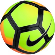 Soccer ball Nike Pitch 715
