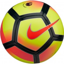 Soccer ball Nike Pitch 702