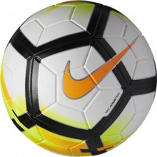Soccer ball Nike Magia Match 100