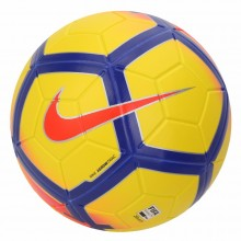 Soccer ball Nike Magia Match
