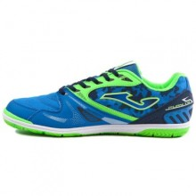 Sports Men`s Shoes Joma Sala Max In