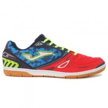Sports Men`s Shoes Joma Sala Max In 716