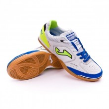 Sports Men`s Shoes Joma Top Flex In 702
