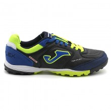 Sports Men`s Shoes Joma Top Flex TF