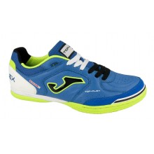 Sports Men`s Shoes Joma Top Flex In