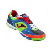 Sports Men`s Shoes Joma Top Flex TF 716