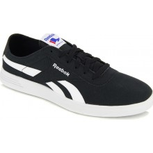 Sports Men`s Shoes Reebok Royal Global Slam