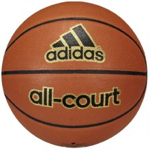 Basketball ball Adidas All Court