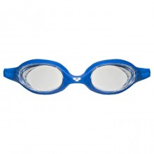 Swimming Eyeglasses Arena Spider Goggles 171
