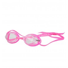Swimming Eyeglasses Arena Driver 3