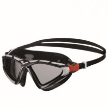 Swimming Eyeglasses Arena X-Site 2