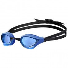 Swimming Eyeglasses Arena Cobra Core Blue